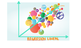 Copy of REGRESION LINEAL