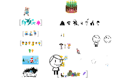 Copy of анимация для Prezi  файлы swf