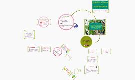 Copy of Copy of Copy of Copy of 6º EPO, curso 14-15