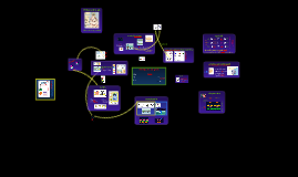 psy383_Receptors
