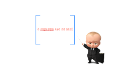 http://www.dreamworks.com/thebossbaby/areyouaboss/images/Bos