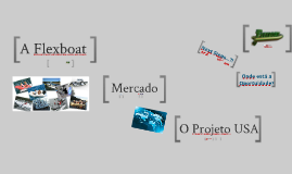 """Flexboat - Overview """"Project USA"""""""