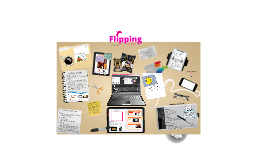 Flipping, it's not as revolutionary as you think