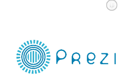 How to Make a Prezi Start to Finish