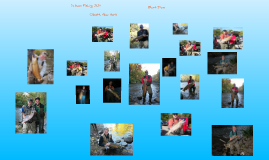 Copy of Salmon Fishing 2011