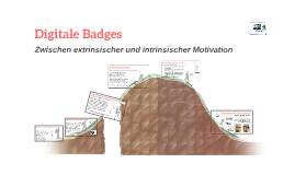 Digitale Badges