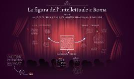 Intellettuali e potere latino dating