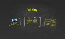 WRITING (B10)