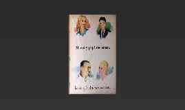 Copy of Peronismo y Educación (1946 - 1955)