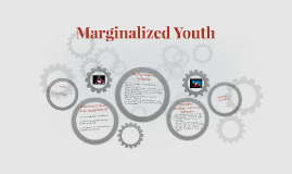 Marginalized Youth
