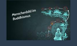 Menschenbild Im Buddhismus