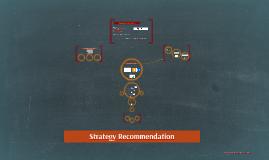 Copy of Planeamiento Estrategico