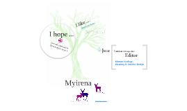 myirena