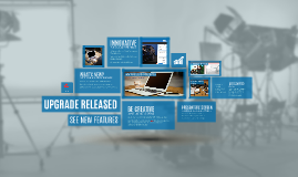Magic Coast Announces New Version of the Panther Media System