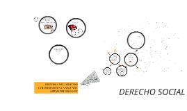 HISTORIA DEL DERECHO COLOMBIANO EN LA SEGUNDA MITAD DEL SIGL