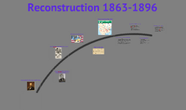 Reconstruction Part 4