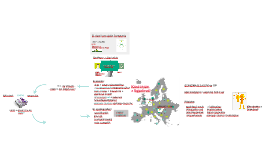 Európai Innovációs Partnerségről - Szentlőrinci Gazdanapokra