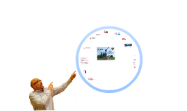 Why Tweet Moodlers? Creating Meaningful Social Collisions with Twitter