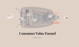 Consumer Value Funnel