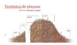 Tectònica de plaques