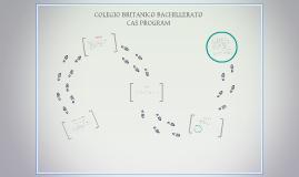 COLEGIO BRITANICO BACHILLERATO