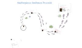 Copy of Masterpiece Sentence Process