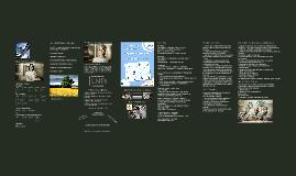 Copy of RH - Integração