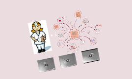 Бактер дархлааны механизмаас зайлсхийх