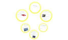 Copy of Business Presentation