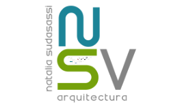 Plan de Diseño nsvcr.com