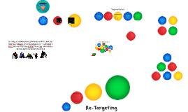 Team Pau - Digitise Learning