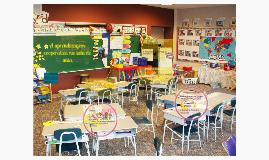 A aprendizagem cooperativa na sala de aula