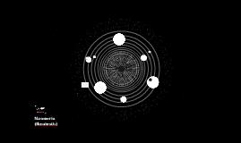 Masonería (Iluminatis)