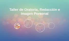 Copy of Imagen Personal