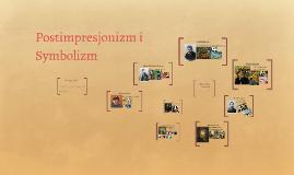 Postimpresjonizm i