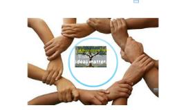 <발표용> 시민참여형 서울 동북4구 발전방안 수립을 위한 조사연구사업