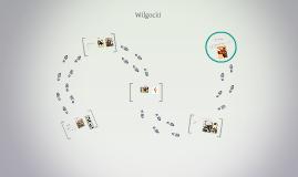 Copy of Wilgocki