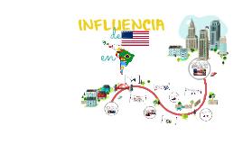 influencia estados unidos en latinoamerica