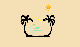 Caribsa