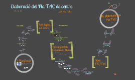 Presentació Pla TAC 2013 (Pau Folch)