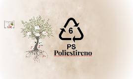 Copy of Copy of Poliestireno