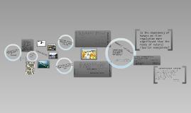 Copy of ENVS 2420