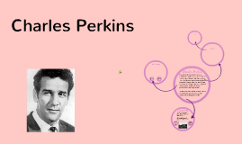 charles perkins freedom rides Charles perkins and the freedom rides charles perkins was one of the most important australian aboriginal activists of his and or.