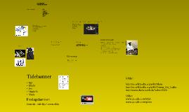 Copy of RLE-fremføring