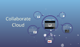 Collaborate Cloud