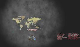 De 7 wereldwonderen