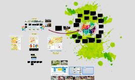 Verkening Project duurzame stad