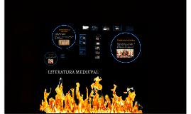 http://www.pngmart.com/files/1/Fire-Flame-Transparent-Backgr