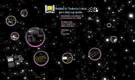 Copy of Medidas de Tendencia Central para datos agrupados