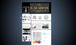 Copy of Brand Ambassador Sales coaching